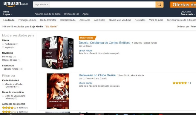 #1 paid Amazon Brasil_small.jpg