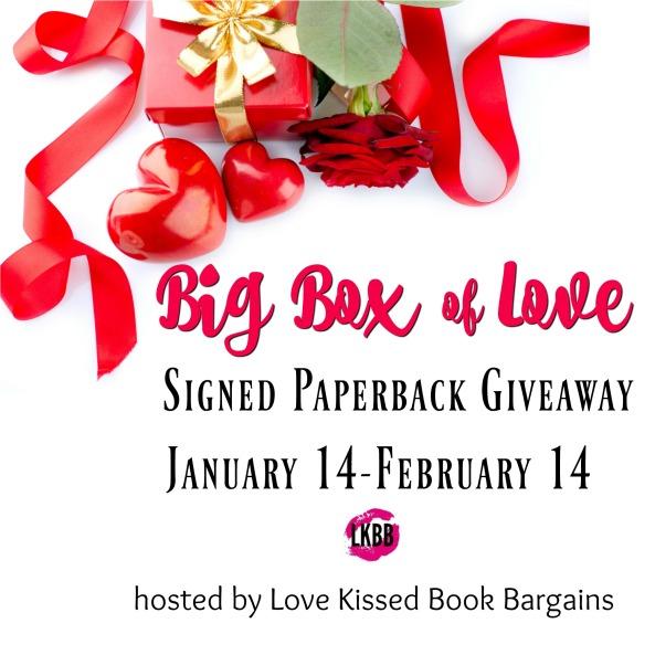 Big Box of Love.jpg