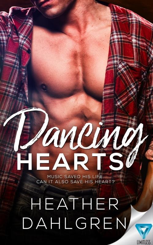 Dancing Hearts eBook.jpg