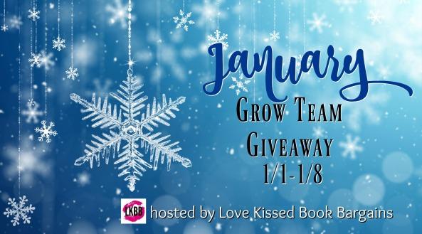 January Grow Team Giveaway.jpg
