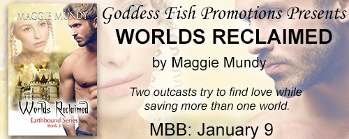 MBB_TourBanner_WorldsReclaimed.jpg