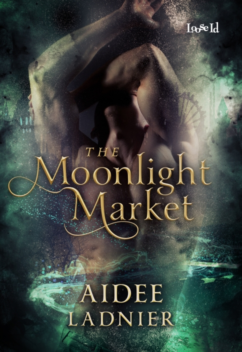 MediaKit_BookCover_MoonlightMarket.jpg