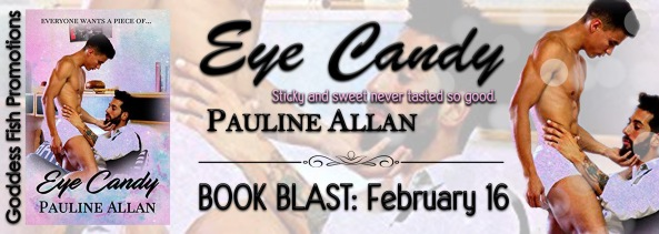 2-tourbanner_eyecandy