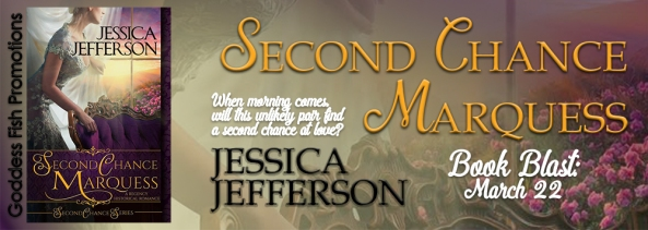 TourBanner_BookBlast_SecondChanceMarquess