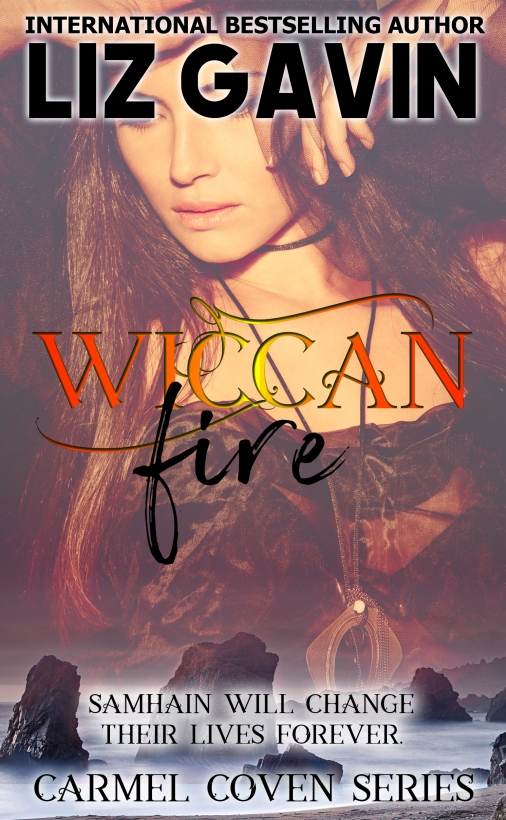 Wiccan_NEW EBOOK