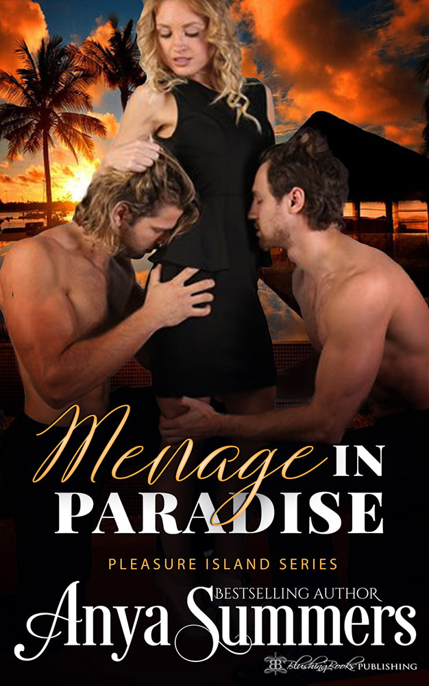 Menage in Paradise_final