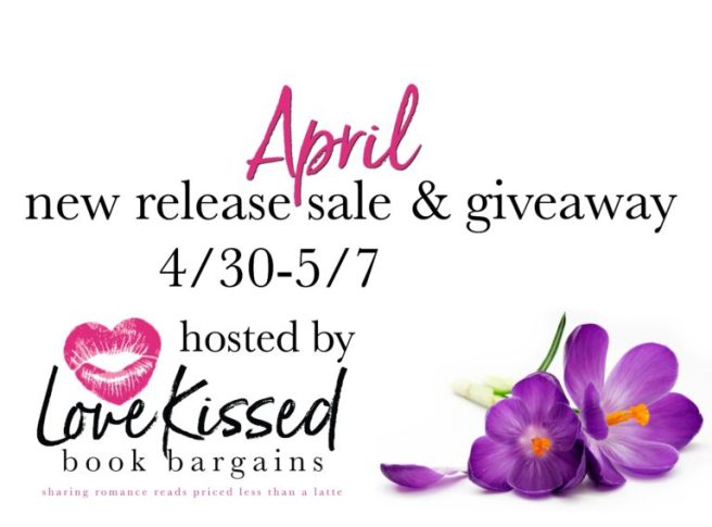 april-new-release-sale-giveaway-768x568