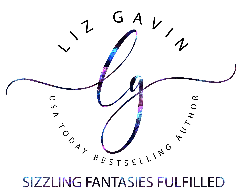 Liz Gavins Blog